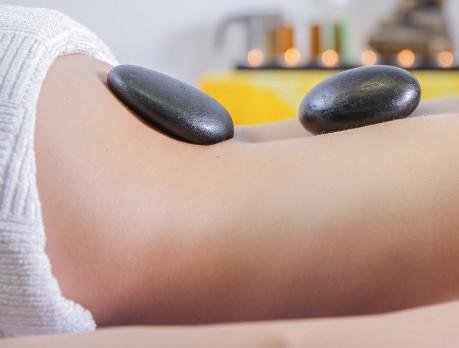 Massagen stuttgart sinnliche Erotische Massage,
